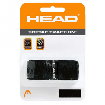 Head Softac Traction alapgrip