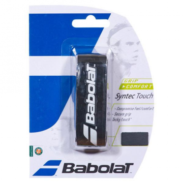 Babolat Syntetic Touch alapgrip