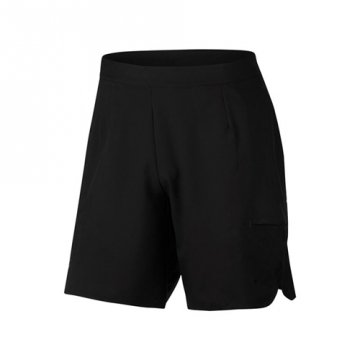 Nike Court Flex RF Short