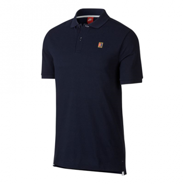 Nike Court Heritage Polo