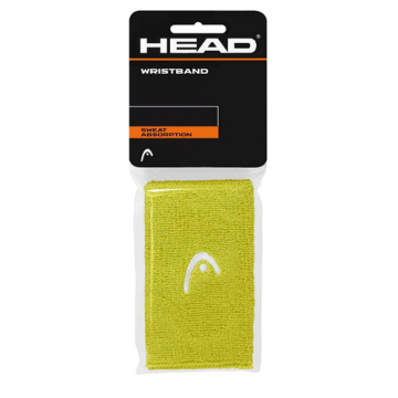 Head csuklópánt ( 2 db/cs. ) lime
