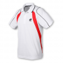 Lotto Seed jr. polo