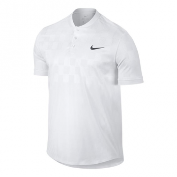 NikeCourt Dry Advantage Polo