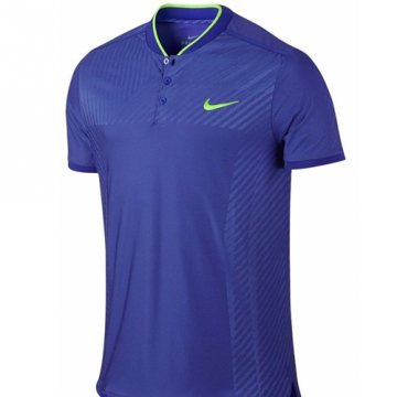 NIKE Zonal Cooling Advantage Polo