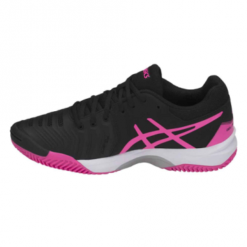Asics Gel Resolution 7 GS  jr. teniszcipő