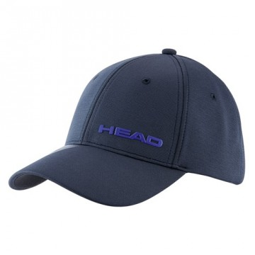 Head Radical Baseball sapka