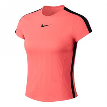 Nike Court Zonal Cooling Top