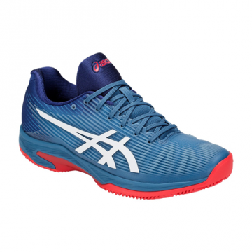 Asics Gel Solution Speed FF teniszcipő