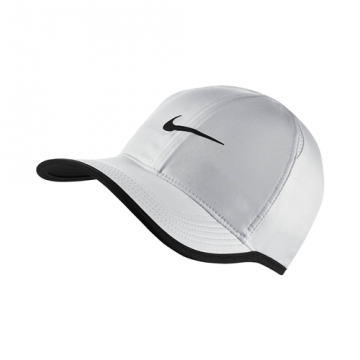 Nike Featherlight  baseball sapka