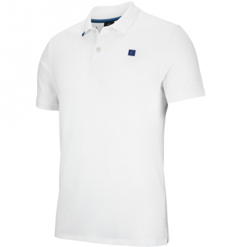 Nike RF Essential Polo