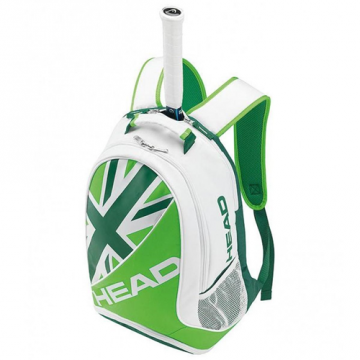 Head Murray Special Edition Backpack