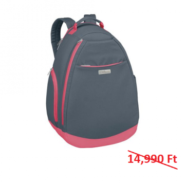 Wilson Women's Backpack