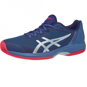 Asics Gel Court Speed Clay teniszcipő