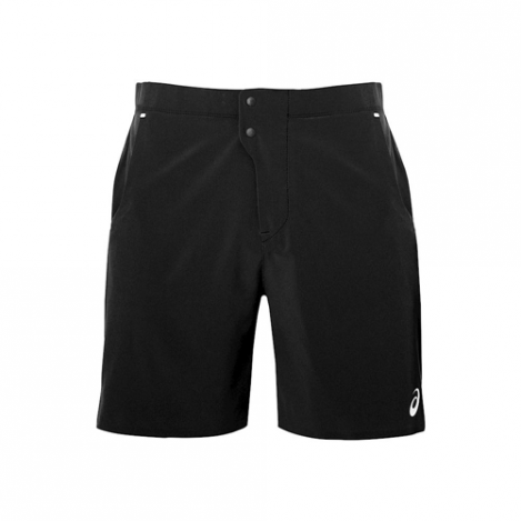 Asics Performance Short