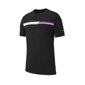Nike Court Graphic T-Shirt