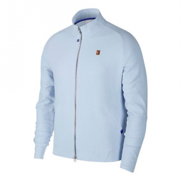 Nike Court Heritage Jacket