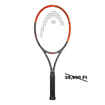 Head Graphene XT Radical REV PRO teniszütő