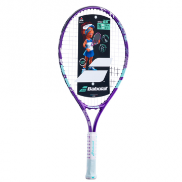Babolat Ballfighter 23 jr teniszütő