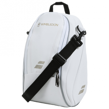 Babolat Wimbledon Mini Cooler bag 2019