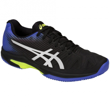Asics Solution Speed FF Clay teniszcipő