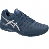 Asics Gel-Resolution 7 Novak