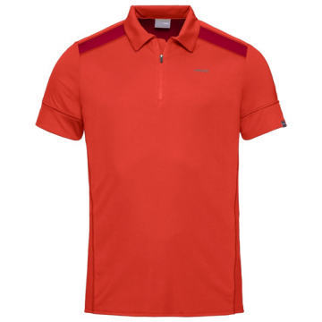 Head Golden Slam Polo