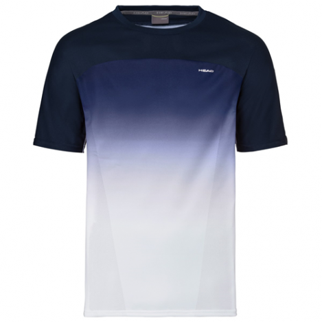 Head Performance T-Shirt