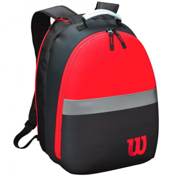 Wilson Clash jr. backpack