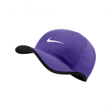 Nike Feather Light Baseball sapka