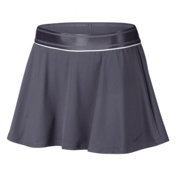 Nike Court Flouncy Skirt