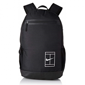 Nike Court Backpack