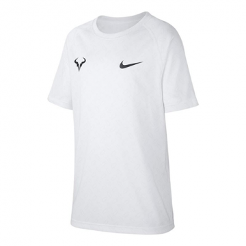 Nike Court Dry Rafa Boy's T-shirt
