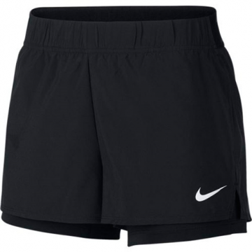 Nike Court Flex női short