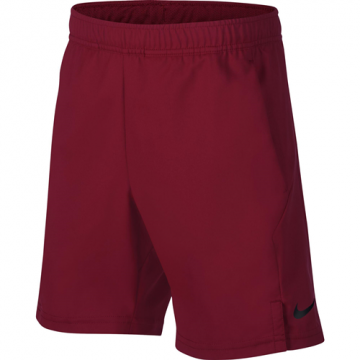 NIKE COURT DRY Boy's SHORT