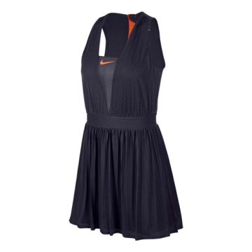 Nike Court Dry Maria US Open Dress