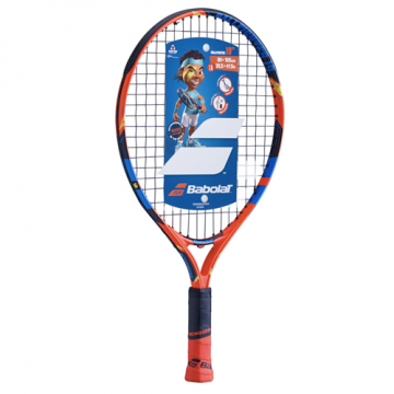 Babolat Ballfighter 19 jr teniszütő