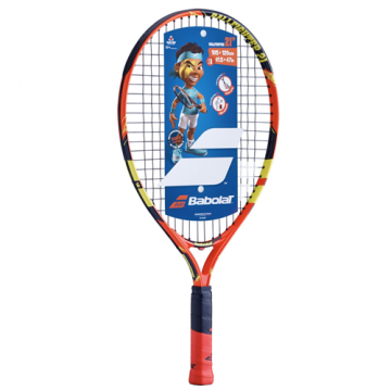 Babolat Ballfighter 21 jr teniszütő