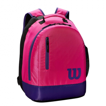Wilson Youth Backpack