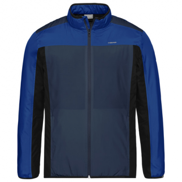 Head Endurance jacket