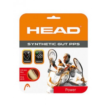 Head Syntetic Gut PPS 12 m teniszhúr