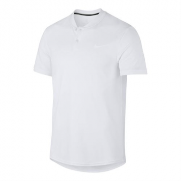 Nike Court Dry Polo shirt