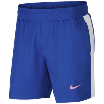 Nike Rafa Court short 7 IN