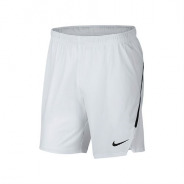 Nike Flex Ace Short 9 IN