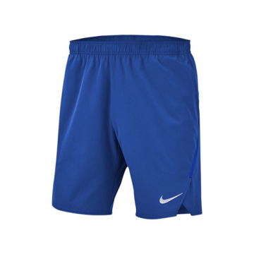 Nike Court Flex Ace Short 9 IN