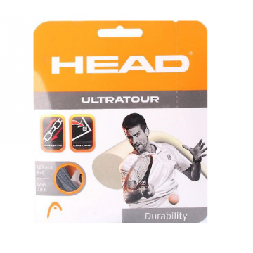Head UltraTour 12 m teniszhúr