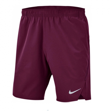 Nike Court Flex Ace 9 in Short
