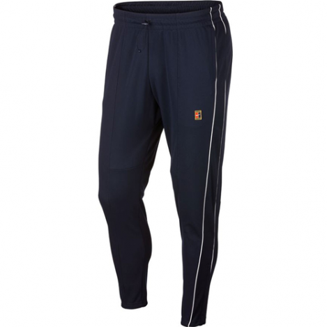 Nike Essential Pants