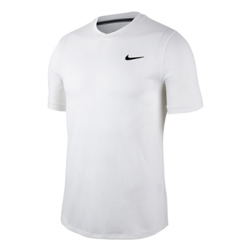 Nike Court Dri-FIT Challenger T-Shirt