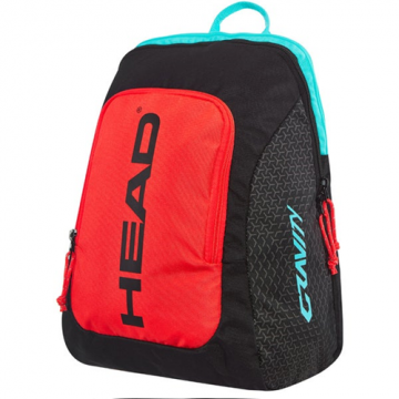 Head Gravity jr. backpack