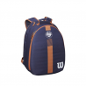 Wilson Roland Garros Team jr. Backpack